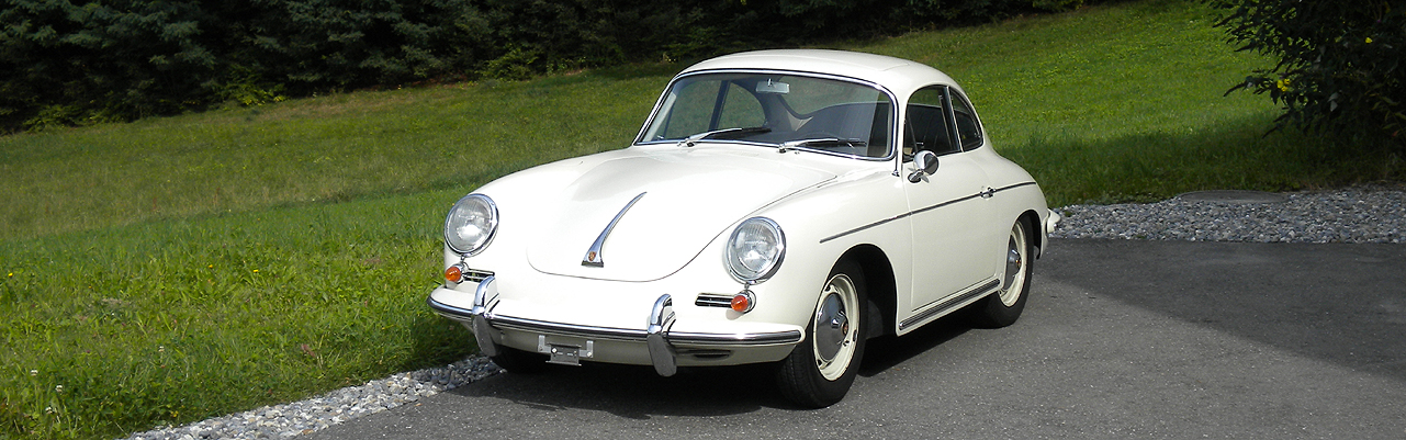 finecars.ch - purchase and sale of classic cars from all eras ...
